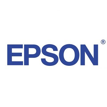Impresoras térmicas Epson