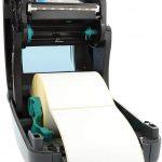 impresora zebra kg420t al mejor precio