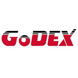 Impresoras termicas Godex