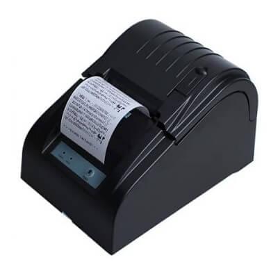 Boyisen ZJ-5890T