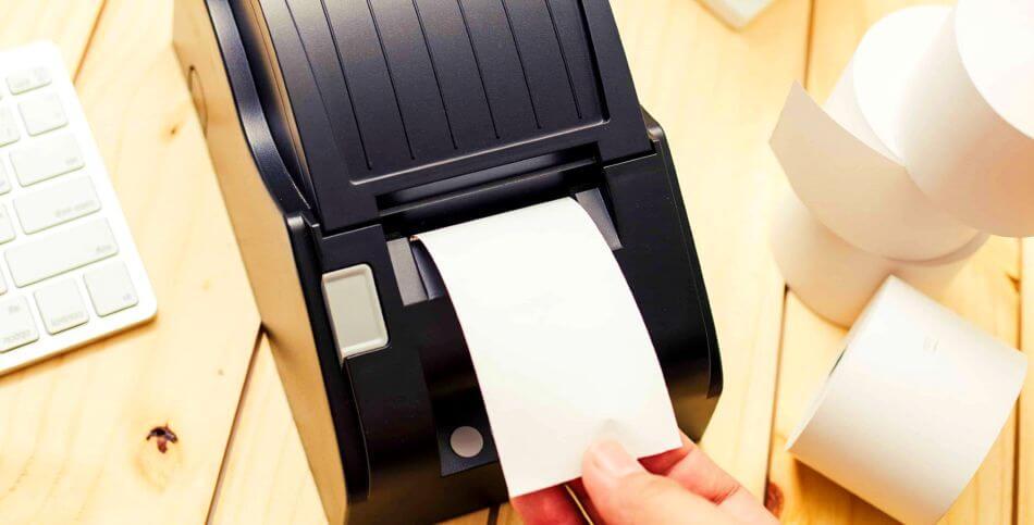 Mejores impresoras térmicas del 2020