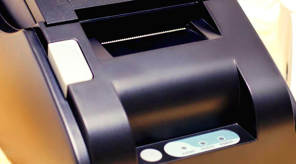 Mejores ofertas impresoras térmicas