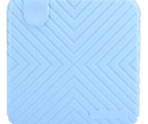 Mejores mini impresoras térmicas portátiles